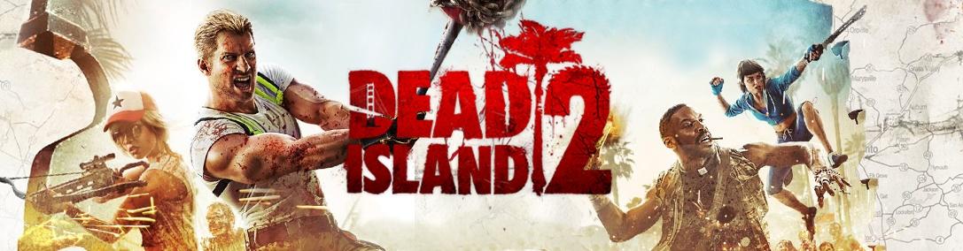 www.deadisland.de logo